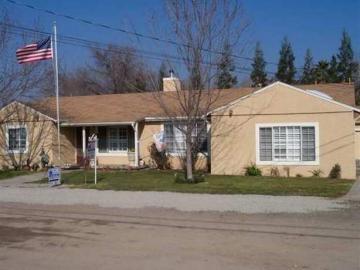 3545 Vine St, County, CA
