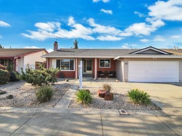 35457 Morley Pl, Fremont, CA