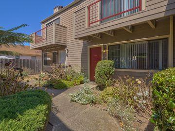 355 Casa Verde Way unit #6, Monterey, CA