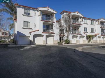 35550 Monterra Ter unit #202, Monte Vista, CA