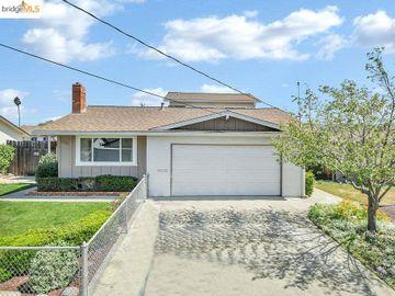 3562 Skylark Dr, Concord, CA