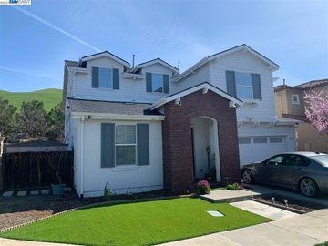 3578 Sandalford Way, Windemere, CA
