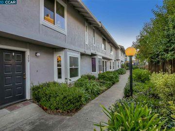 359 Pantano Cir, Pacheco, CA