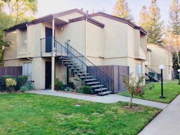 3591 Quail Lakes Dr unit #206, Stockton, CA