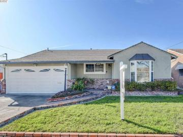 3597 Carrillo Dr, Floresta Gardens, CA