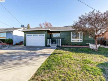 3619 Germaine Way, Jensen Tract, CA