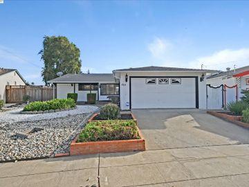 363 Inwood Ln, Fairway, CA