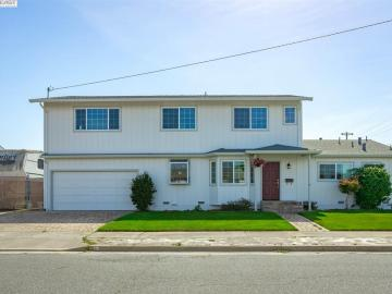 36301 La Salle Dr, Mayhew Landing, CA