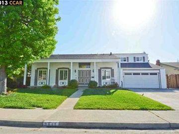 3641 Citrus Ave, Woodlands, CA