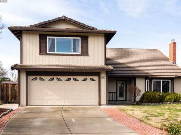 3645 Dunsmuir Cir, Pleasant Meadows, CA