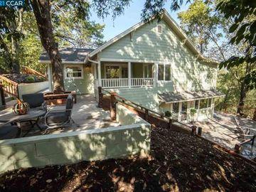 3669 Boyer Cir, Lafayette, CA