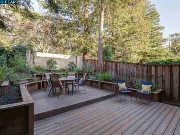 3672 Silver Oak Pl, Silver Oak, CA