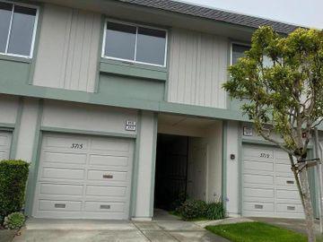 3715 Fairfax Way unit #135 B, South San Francisco, CA