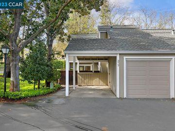 372 Camelback Rd, Tres Lagos, CA