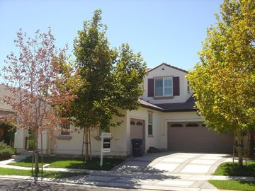 373 S Providence St, Mountain House, CA