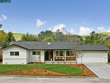 373 Shire Oaks Ct, Burton Valley, CA