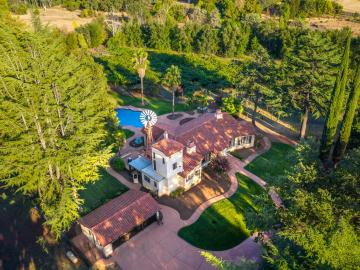 3746 Keefer Rd, Chico, CA