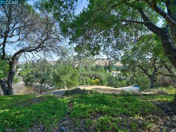 3747 Terra Granada Dr unit #1A, Rossmoor, CA