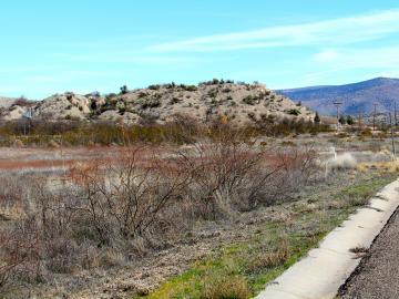 3756 E Preserve Dr, Preserve At Clear Creek, AZ