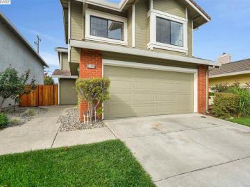 37630 Carriage Circle Cmn, Glenmoor Area, CA