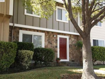 3775 Carrigan Cmn, Carrigan Commons, CA
