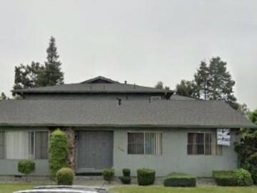 3780 Moorpark Ave, San Jose, CA
