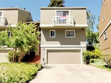 37872 Bright Cmn, Parkmont Homes, CA