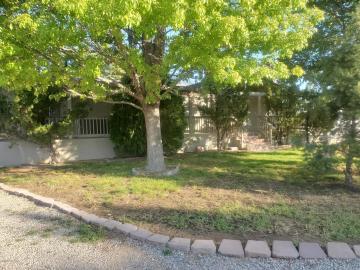 3790 W Romey Way, Under 5 Acres, AZ