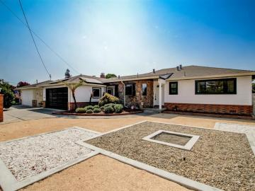 38061 Blacow Rd, Fremont, CA