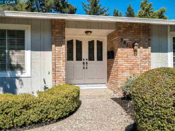 381 Donald Dr, Rheem Valley Manor, CA