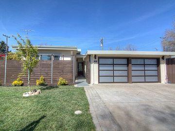 386 Hayes Ave, Santa Clara, CA