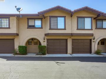 38787 Crane Ter, Fremont Center, CA