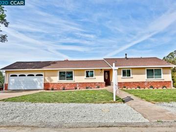 3880 Arbutus Ct, Fairview, CA