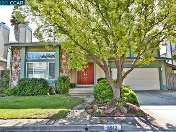 3912 Alta Vista Cir, Woodland Hills, CA
