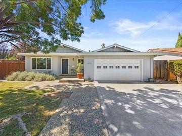 3924 Middletown Ct, San Jose, CA
