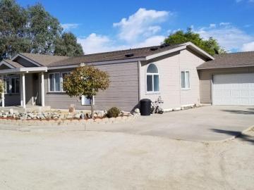 39460 Calle Escalona, Temecula, CA