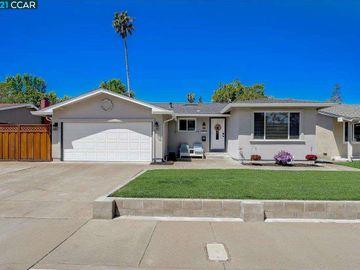 3948 Alma Ct, Val Vista, CA