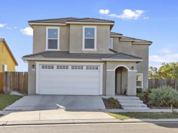 3967 Bartley Ct, Merced, CA