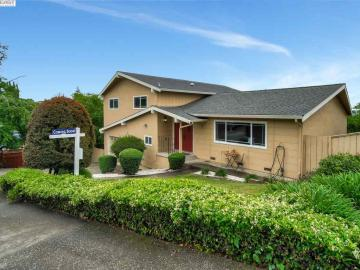 3969 Luella Pl, Parsons Estates, CA