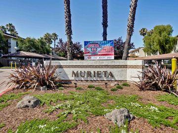 39997 Cedar Blvd unit #150, Murietta, CA
