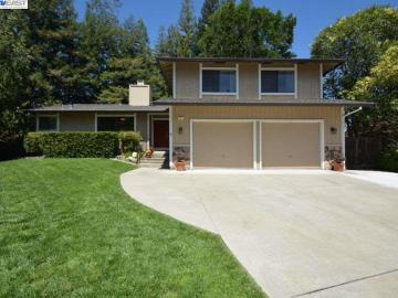 40 Lawton Ct, Westside, CA