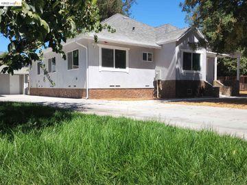 4017 Stanley Blvd, Pleasanton, CA