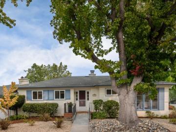 402 Stephen Rd San Mateo CA Home. Photo 1 of 20