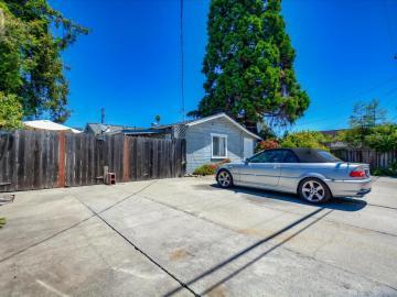 4025 Cory St, Soquel, CA