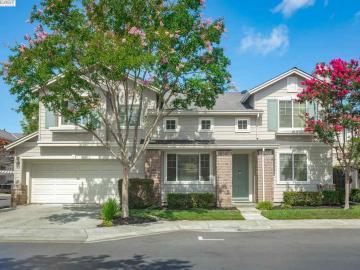 4041 Hemingway Cmn, Glenmoor Area, CA
