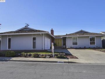 40923 Cantare Pl, Gomes, CA