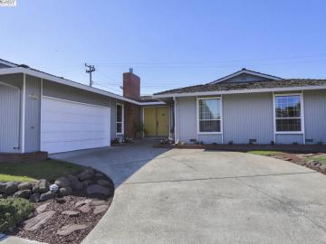 40923 Cantare Pl Fremont CA Home. Photo 2 of 19