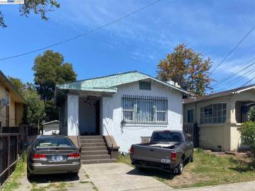 4104 Allendale Ave, Maxwell Park, CA