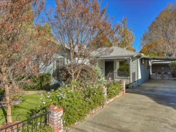 414 Hodges Ave, San Jose, CA