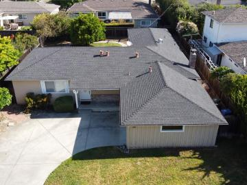 41748 Paseo Padre Pkwy, Fremont, CA
